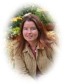 Alice Hanke