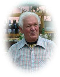 Arthur Koch
